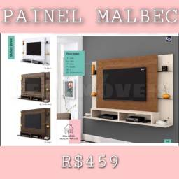 Painel painel Malbec
