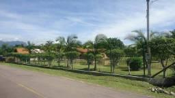 Título do anúncio: CHÁCARA / HARAS com 9 dormitórios à venda com 40000m² por R$ 2.600.000,00 no bairro Centro