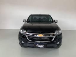 Título do anúncio: Chevrolet S10 LT DD4A