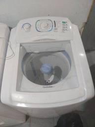Vendo máquina de lavar roupas ELECTROLUX