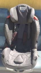 Cadeira bebê de carro