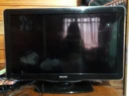 TV Philips 32?