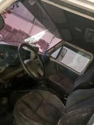 Título do anúncio: Volks 8.150E DELIVERY