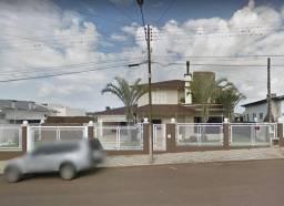 Título do anúncio: L32- Barbada do Ano !!! Excelente Casa dois pavimentos , com área construída de  520,00m²
