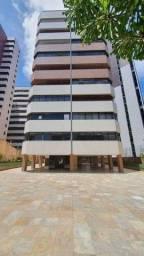 Título do anúncio: Apartamento para venda possui 140 metros quadrados com 4 quartos em Meireles - Fortaleza -