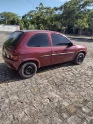Vendo Corsa 96 já é 4 bico injetor !!!