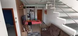 Título do anúncio: Cobertura Duplex 2 Quartos Condomínio Park Villadorata