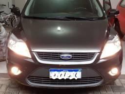 Título do anúncio: Ford Focus 1.6 GLX 2012
