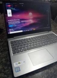 Notebook Lenovo Ideapad s145