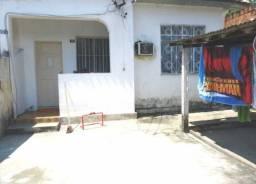 Jhéssica- Casa 2/4 em cajazeiraa com garaguem aceitamos parcelamento