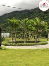 Já Pensou em morar Com Vista Para Serra de Pacatuba?