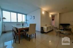 Título do anúncio: Apartamento à venda com 3 dormitórios em Minas brasil, Belo horizonte cod:348215