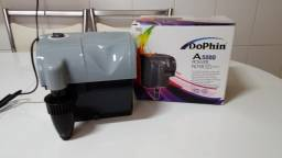 Filtro Hang On Dophin A5000.