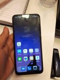 Xiaomi 9 C