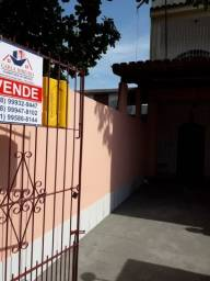 Vendo casas,aptos,kitnet e terrenos,Piúma-ES