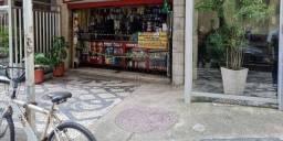 Loja à venda, 85 m² por R$ 1.200.000,00 - Flamengo - Rio de Janeiro/RJ