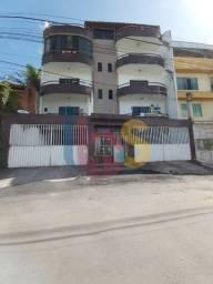 Alugo Apartamento 3/4 no Bairro Mangabinha