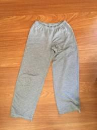 Calça de Pijama P
