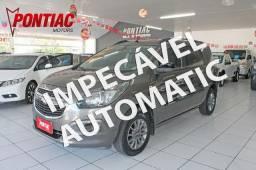 Título do anúncio: Chevrolet Spin Lt Advantage AT 1.8 2014