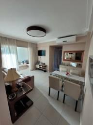 Título do anúncio: Apartamento para venda com 67 metros quadrados com 2 quartos em Pituba - Salvador - BA