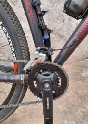 Bike oggi 7.0 big well ano 2020
