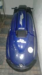 Super jet yamara - 2003
