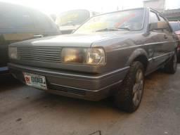 Vendo voyage gl 1.8 1995 - 1995