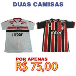 Futebol e acessórios no Brasil - Página 79  5bd3caa838db4