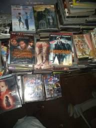 Dvd,s de filmes