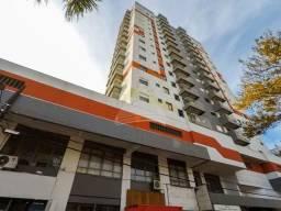 Kitchenette/conjugado para alugar com 0 dormitórios em Centro, Passo fundo cod:11359