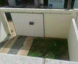 Duplex em Rua tranquila no Eusébio