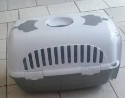 Caixa de Transporte Travel Pet nº3