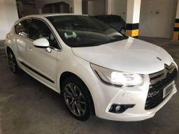 Citroen Ds4 top perola - 2013