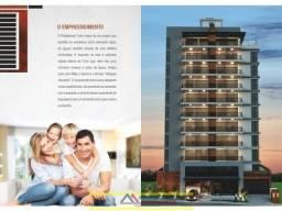 Apartamento à venda com 0 dormitórios em Presidente médice, Chapecó cod:2423