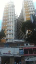 Salas/Apartamentos para Vender Centro Campina Grande