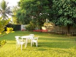 Casa com 3 dormitórios à venda, 350 m² por R$ 1.270.000,00 - Itaipu - Niterói/RJ