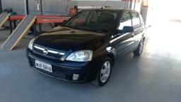 Corsa hatch Premium 1.4 - 2008