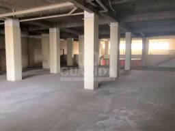 Loja comercial à venda em Vila ipiranga, Porto alegre cod:94857