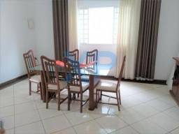 Casa à venda com 3 dormitórios em Manoel valinhas, Divinópolis cod:CA00397
