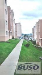 APARTAMENTO no bairro Campo Comprido, 2 dorms, 1 vagas - ap014