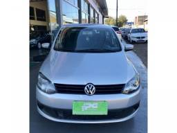 VW - VOLKSWAGEN FOX 1.6 MI TOTAL FLEX 8V 5P - 2012