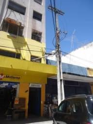Escritório para alugar em Santo antonio, Recife cod:26877
