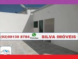 Px Db Casa Nova 3qrt Pronta Pra Morar No Parque Dez dvtey cuavz
