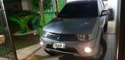 Mitsubishi L200 Triton HPE 2014 - 2014