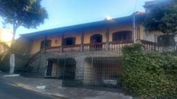Casa à venda com 5 dormitórios em Dom bosco, Belo horizonte cod:20712