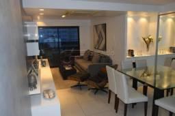 Apartamento à venda com 3 dormitórios em Ponta verde, Maceio cod:V3953
