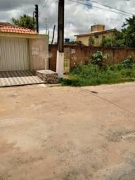 Terreno em Maceió 12x30, AV. Menino Marcelo, Antares