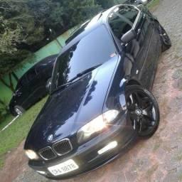 BMW 325i 2001 - 2001