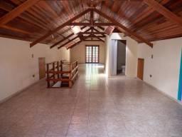 Linda Casa em Santo Antônio do Pinhal -SP( à15 min de Campos do Jordão)