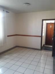 Apartamento para alugar com 2 dormitórios em Padre eustáquio, Belo horizonte cod:21155